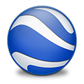 Google地球手机版App 安卓版V9.2.17.13