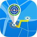 GPS工具箱最新版本安卓版V2.2.3