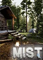 迷雾生存(Mist Survival)测试版v0.1.0
