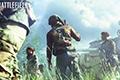 EA官网透露《战地5》首发时将不支持载具自定义功能
