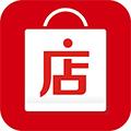 微店手机版官方安卓版v5.2.4