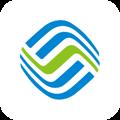中国移动app最新版V4.9