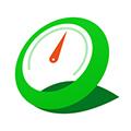腾讯路宝App