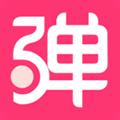 第一弹安卓版V2.25.2