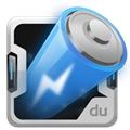 点心省电安卓版V4.3.0