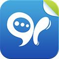 91通讯录官方安卓版V2.9.1