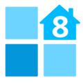 WP8桌面主题V3.4.8