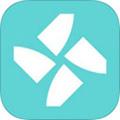 风车理财安卓版v3.5.0