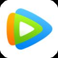 腾讯视频app官方版V6.2.2.17134