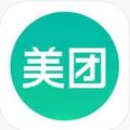 美团安卓版V9.5.6