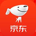 京东商城官方安卓版v7.0.14