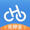 哈罗单车手机版安卓版V4.23.1