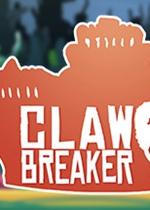 爪式破碎机(Claw Breaker)PC硬盘版