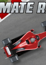 �K�O��2D(Ultimate Racing 2D)PC硬�P版v1.0.3.1