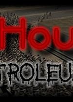 致命�r刻:汽油(Fatal Hour: Petroleum)PC硬�P版