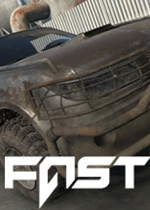快尘(Fast Dust)PC硬盘版