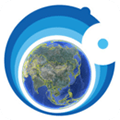 奥维互动地图浏览器 安卓版V8.8.3