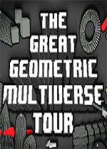 超级几何多元宇宙之旅(The Great Geometric Multiverse Tour)镜像版