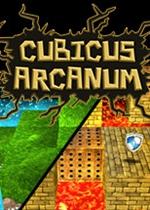 神秘方块世界(Cubicus Arcanum)PC硬盘版