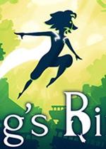 国王的鸟儿(The King's Bird)PC硬盘版