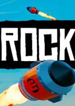 反火箭弹(Antirocketh)PC硬盘版
