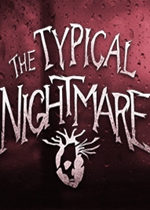 典型的噩�羟楣�(Typical Nightmare)PC硬�P版