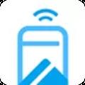 手机贷官方安卓版V6.2.1