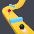 弯曲轨道安卓版V1.0.0