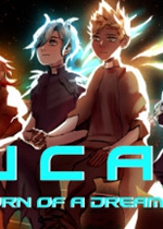 �R卡:�糁姓Q生(Lucah: Born of a Dream)PC硬�P版