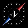 多多指南针安卓版V3.2.6