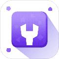 方块创造安卓版v1.2.59
