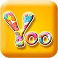 YOO桌面安卓版V4.62