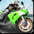 摩托赛车3D安卓版V1.5.7