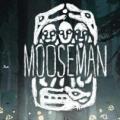 The Mooseman安卓版V0.1.44
