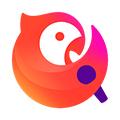 全民K歌App安卓版V5.2.7.278