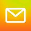 QQ邮箱app官方安卓版V5.5.0