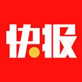 天天快报手机版安卓版V4.8.40