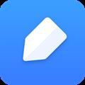 有道云笔记app官方安卓版V6.2.6