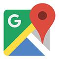 谷歌地图安卓版V9.69.1