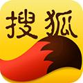 搜狐新闻App安卓版V6.1.2