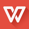 WPS Office精�版安卓版V7.0.1