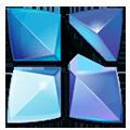 Next桌面3D美化版安卓版V3.23