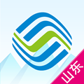 山东移动软件 V4.1.0