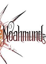 NoahmundPC硬盘版