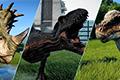 侏罗纪世界进化棘龙怎么养 棘龙饲养攻略
