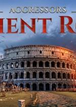 侵略者:古罗马(Aggressors: Ancient Rome)PC硬盘版