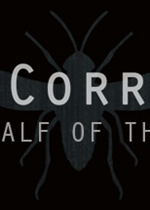 回廊:代表死者(The Corridor: On Behalf Of The Dead)PC硬�P版