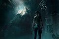 《古墓丽影:暗影》新宣传片放出 各种古墓遍布陷阱
