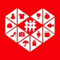 拼多多官方安卓版v4.16.1