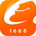 阿里巴巴1688官方安卓版v7.12.1.0